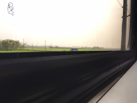 新乌日车站旅游景点图片