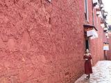 林芝旅游景点攻略图片