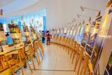 曼谷艺术文化中心
