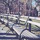 华盛顿广场公园