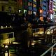 唐吉诃德(新宿东口本店)
