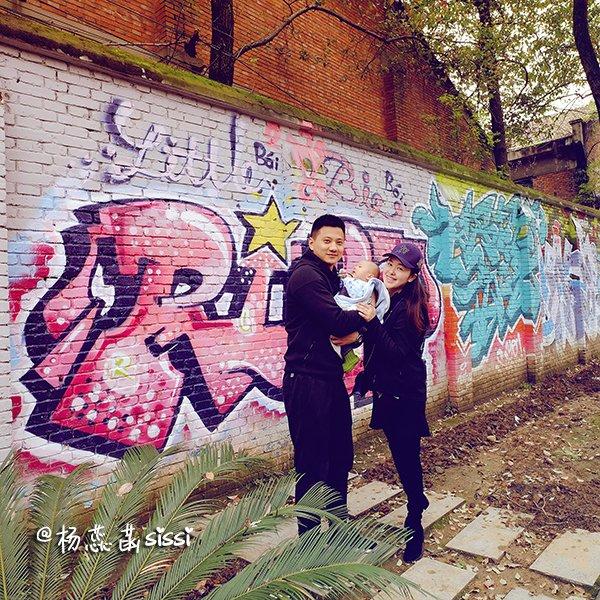 汉阳造艺术区图片