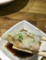 开口笑海鲜饺子(柏威年店)