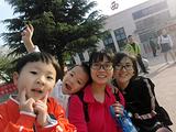 双鸭山旅游景点攻略图片