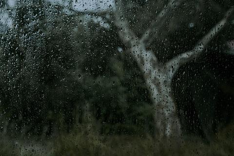 库克山国家公园旅游景点攻略图