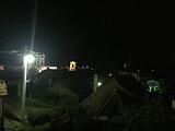 诺维萨德旅游景点攻略图片