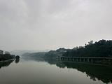 沙县旅游景点攻略图片