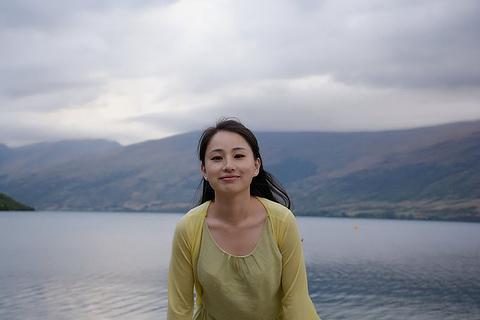 瓦卡蒂普湖旅游景点攻略图