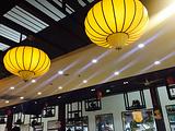 毛家饭店(湘府路店)