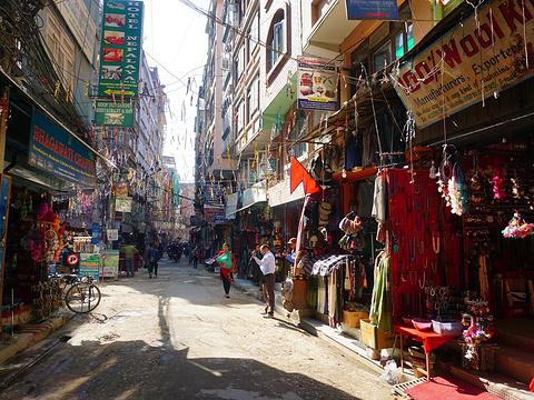 泰米尔旅游景点图片