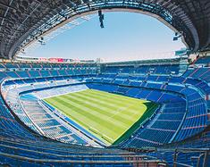 今夏约会足球城,牵手看球两不误~多地往返莫斯科1k+,大连400+,巴黎2k+