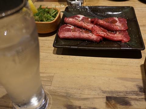 弘烧肉旅游景点图片
