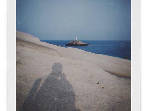 新世纪第一道曙光照射点旅游景点图片