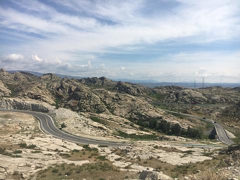 贾登峪旅游景点攻略图