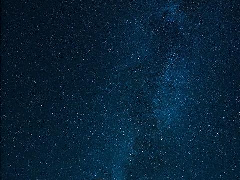 层云峡旅游景点图片