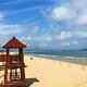 月亮湾滨海度假区