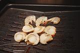 本格烤肉CHIFAJA(四条河原町店)