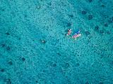 留尼汪旅游景点攻略图片