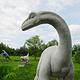 恐龙博物馆