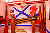 太平洋舰队博物馆