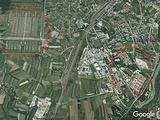弗罗茨瓦夫旅游景点攻略图片