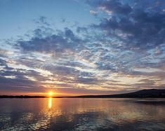 一路向东,追寻祖国的第一缕阳光(抚远、哈巴罗夫斯克、同江、哈尔滨之游玩攻略)