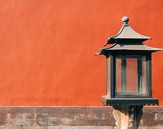 博物馆奇妙夜 | 北京最值得一去的10家博物馆盘点——你去过几个?