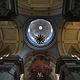 巴勒莫大教堂及地下宝藏