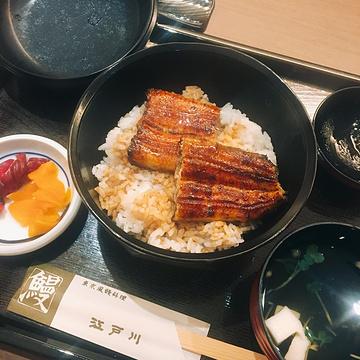京都站的图片