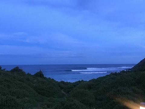 菲利普岛旅游景点图片