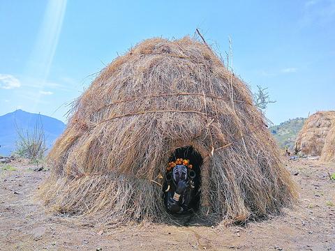 安博塞利旅游景点图片