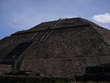 圣胡安特奥蒂瓦坎旅游景点攻略图片