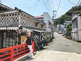 下田市旅游景点攻略图片