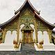 王宫博物馆