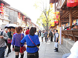 福州旅游景点攻略图片