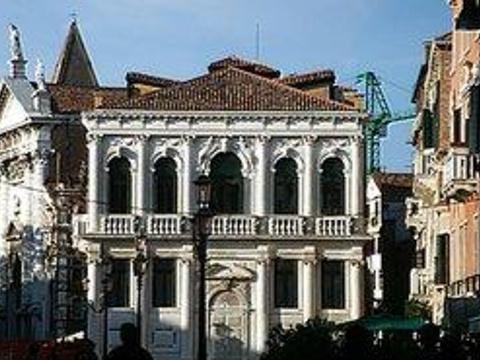Museo della Musica旅游景点图片