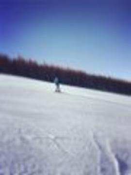 塞北多乐美地滑雪场旅游景点攻略图