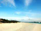 天堂岛旅游景点攻略图片