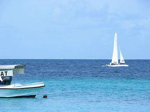 瑞提拉岛旅游景点图片