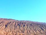 吐鲁番旅游景点攻略图片