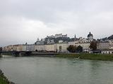 维尔茨堡旅游景点攻略图片