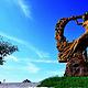 大乳山滨海旅游度假区