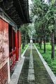 济宁周公庙
