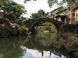 黄姚古镇旅游景点攻略图片