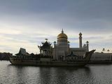 文莱旅游景点攻略图片