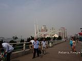 天津旅游景点yabo2010.com图片