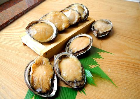 沽上渔夫海鲜餐厅(成林道店)旅游景点攻略图