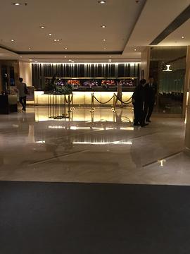 香港帝都酒店(Royal Park Hotel)