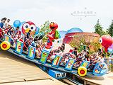和歌山市旅游景点攻略图片