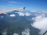 菲律宾旅游景点攻略图片